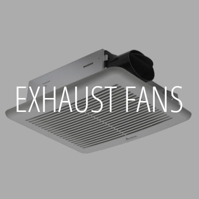 Aal Products Exhaustfans Value Lighting Inc