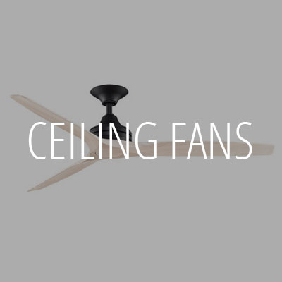Aal Products Fans Value Lighting Inc