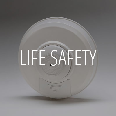 Aal Products Life Safety Value Lighting Inc