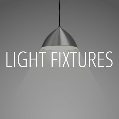 We Make Your Needs And Goals Our Own To Ensure A Seamless Project Experience Develop The Best Lighting Solutions For