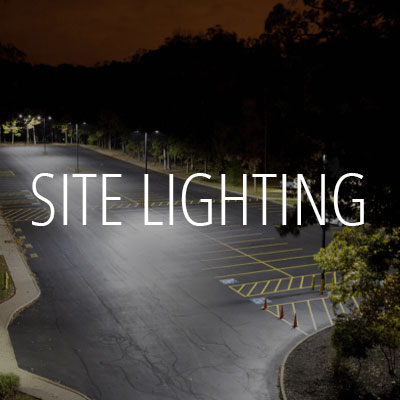 Aal Products Sitelighting Value Lighting Inc